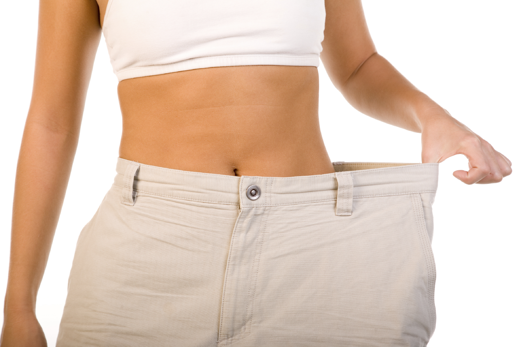 Safe diabetic slimming options